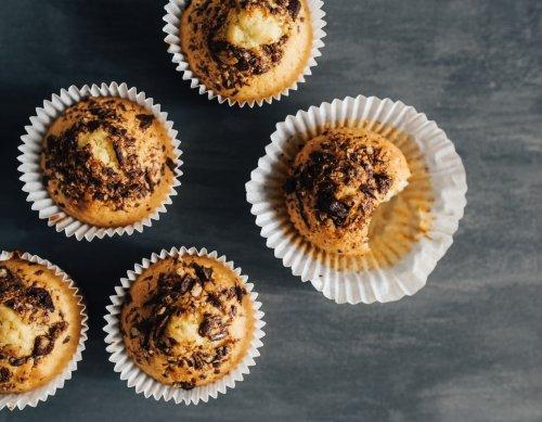 Est-ce que vos muffins sont vraiment santé ?